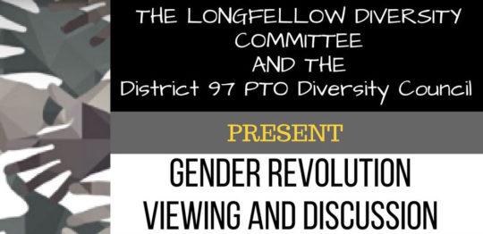 17.12.04_GenderRevolution